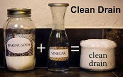 vinegar5